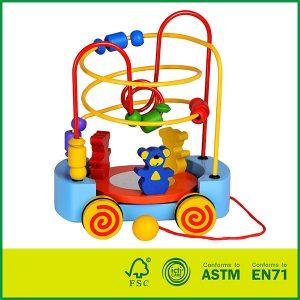 bead roller coaster toys r us, bead roller coaster, bead roller coaster malaysia,