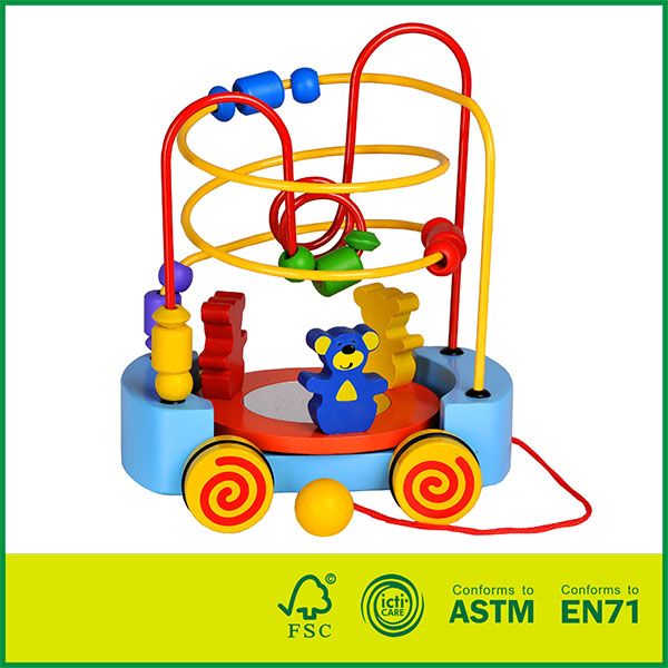 12MAZ03 bead roller coaster toys r us,  bead roller coaster,  bead roller coaster malaysia,