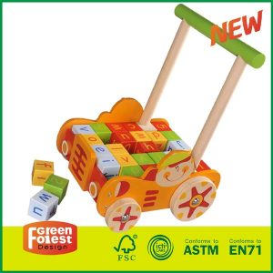 best hape push and pull toy activities truck sort cars