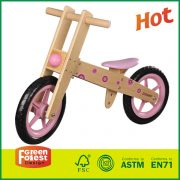 Wholesale Toy From China 12inch Baby Balance Bike