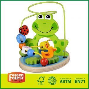 bead maze, bead maze for toddlers, bead maze table,