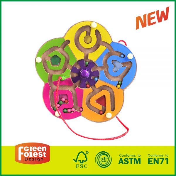 12MAZ61 bead roller coaster uk,  bead roller coaster canada,
