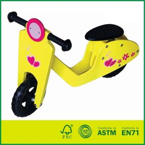 Best Price Children Sports Cheap Wooden Bikes For Sale Outdoor Play Kids Balance Bike